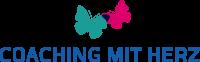 Coaching-mit-Herz-Logo-2