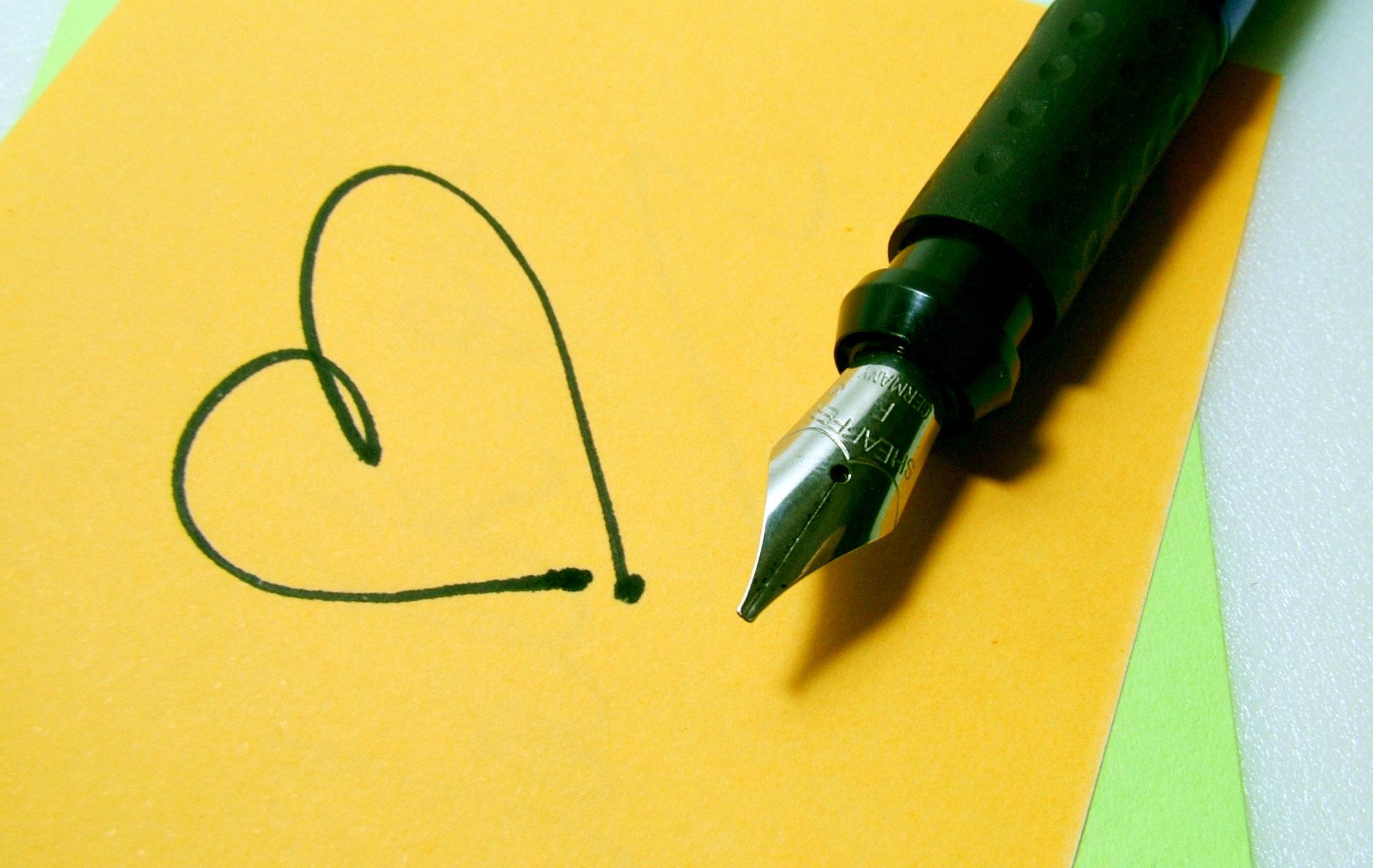 write-a-note-1239503